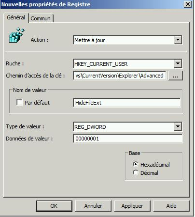 masquer_fichiers_4.0