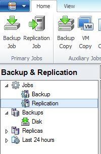 replication01