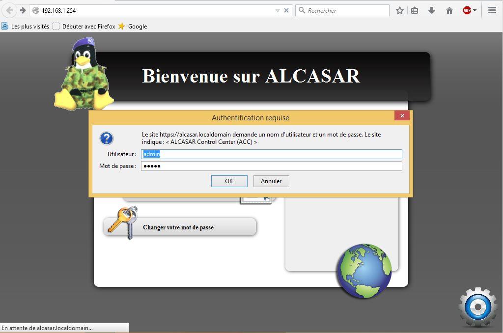 Alacasar34.0
