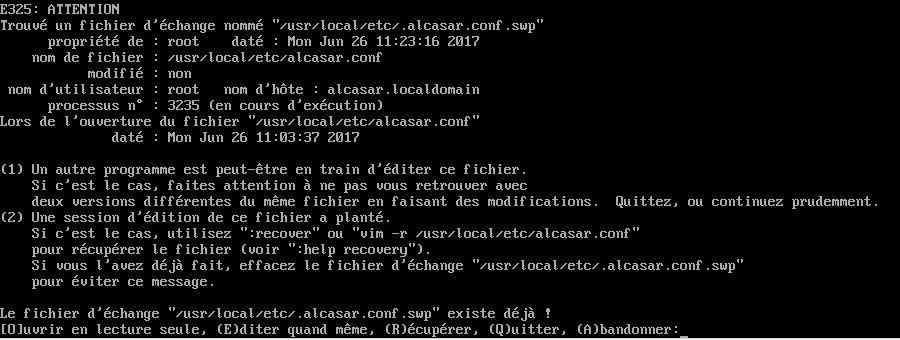 Alacasar38