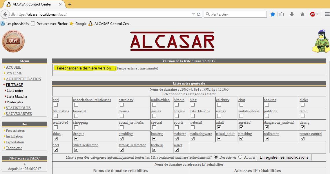 Alacasar46.1