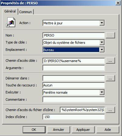 Dossier-Perso8.1